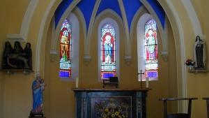 Chapelle de monthoux 4