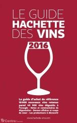 Guide hachette des vins 2016 143x253