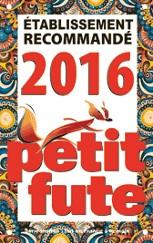 Petit fute 2016 153x243