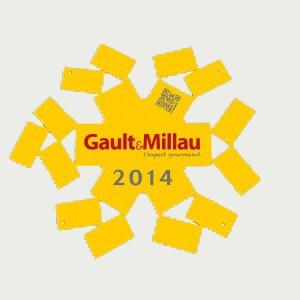 Plaque gault et millau 2014 ebede8 1