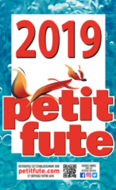 Petit fute 2019 381x234